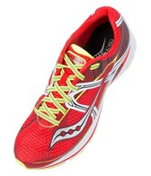Saucony Men's Fastwitch Running Shoes