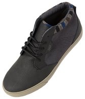 Reef Men's Outhaul Premium