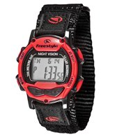 Freestyle Predator Watch