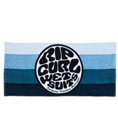 Rip Curl Legend Towel