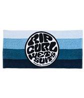 Rip Curl Legend Towel