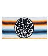 Rip Curl Pescadero Towel