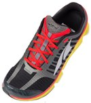 Altra Men's Provision 2 Running Shoes