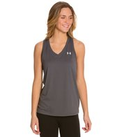 Under Armour Women's Tech Running Tank