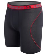 Under Armour Men's Iso-Chill 6 Running Boxerjock