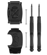 Garmin Quick Release Kit for 920XT Watch