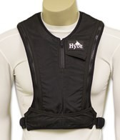 Hyde Wingman Inflatable Life Vest