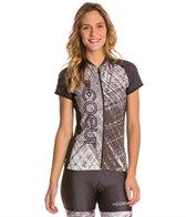 Coeur Women's Cycling Jersey