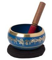 Sacred Space Tibetan Singing Bowl