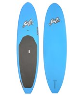 SUP ATX Scout 10'6 Paddleboard w/Adjustable Paddle