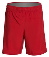 Salomon Men's Park 2-in-1 Running Short