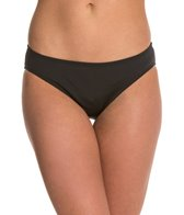 Laundry By Shelli Segal Basic Ruched Hipster Bottom