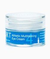 Dermasport Athletic Multi-Tasking Eye Cream