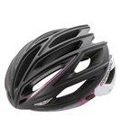 Louis Garneau Women's Sharp Helmet