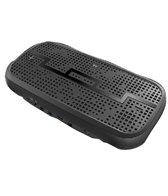 Sol Republic Deck Ultra Bluetooth Speaker