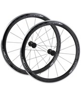 Shimano RS Carbon Clincher 50MM Cycling Wheel Set