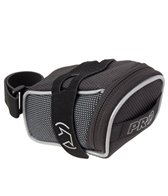 Shimano PRO Mini Strap Cycling Saddlebag