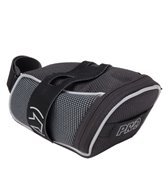 Shimano PRO Medi Strap Cycling Saddlebag