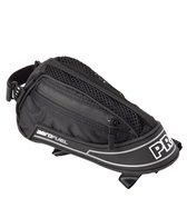 Shimano PRO Aerofuel Maxi Top Tube Tri Bag