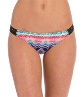 Hobie Deco Stripe Hipster Bottom