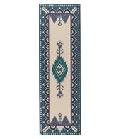 La Vie Boheme Marrakesh Yoga Mat