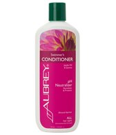 Aubrey Organics Swimmer's Conditioner