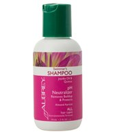 Aubrey Organics Swimmer's Shampoo (Trial Size)