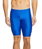 Speedo Men's Learn To Swim Pro LT Jammer