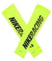 Nike Lightweight Racing Sleeves