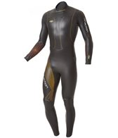 Blueseventy Men's Reaction Full Triathlon Wetsuit