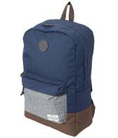 Quiksilver Men's Tracker Backpack