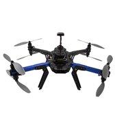 3D Robotics RTF X8+ (915 MHz) Drone