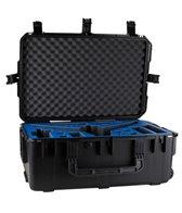 3D Robotics X8 Case