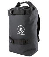 Volcom Mod-Tech Dry Sack