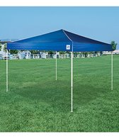 E-Z UP 12' Regency Shelter