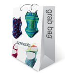 Speedo Adult Pro LT One Piece Swimsuit Grab Bag