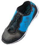 Cudas Women's Lanier Water Shoe