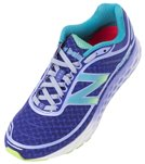 New Balance Women's Fresh Foam Boracay Running Shoes