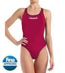 Jaked Jkatana Women's One Piece