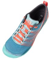 Merrell Women's Vapor Glove 2 Trail Shoes