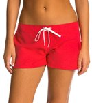 Sporti Women's Low Tide Boardshort