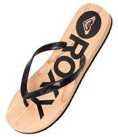 Roxy Kiwi Flip Flop