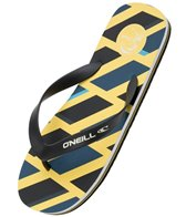 O'Neill Boys Profile Sandal