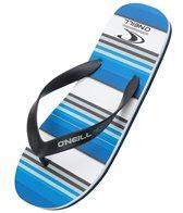 O'Neill Boys' Stripe Profile Sandal