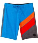 O'Neill Men's Jordy Freak Boardshorts