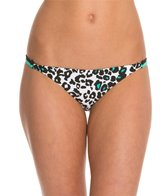 Hurley Raging Roar String Side Bottom