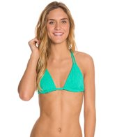 Hurley Regal Halter Top