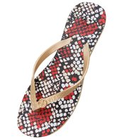 Vix Sandal Manteon Sandal