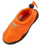 Easy USA Infants Water Shoes