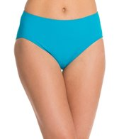 Coco Reef Master Classic High Waisted Bottom